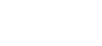 V. Project Stream